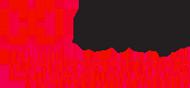 Logo uTOP
