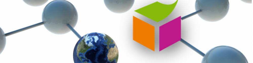 MOOC Web sémantique et web de données