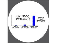 rond-Mooc-Python-2