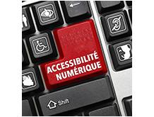rond_MOOC_access