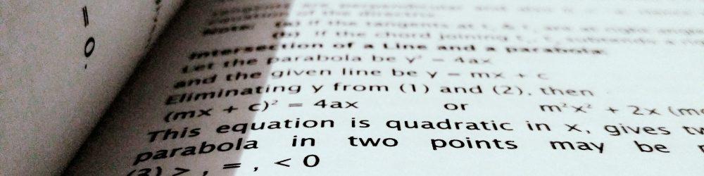 ATIEF – Classement des revues en e-Education pour l'informatique.