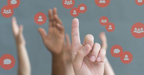 MOOC «Participation citoyenne : méthodes et civic tech»