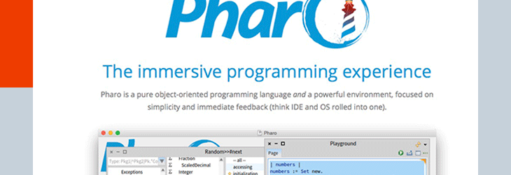 "MOOC ""Live Object Programming in Pharo"" : new self-paced session !"