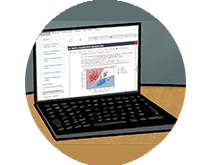 Image cours Scikit-learn